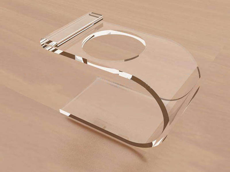 London acrylic wine display stand manufacturers